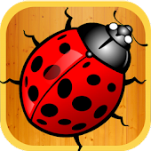Bug Smasher - Best Insect Game