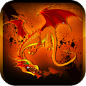 Dragon Hunt icon