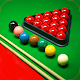 snooker - pool offline