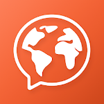 Learn 33 Languages Free - Mondly 7.4.0