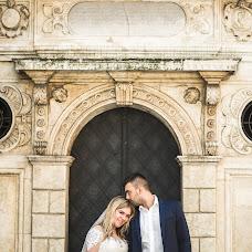 Wedding photographer Andrey Soroka (AndrewSoroka). Photo of 02.04.2018