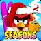 Angry Birds Seasons 5.4.0