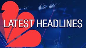Latest Headlines thumbnail