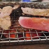 兩面燒肉屋(京華城)