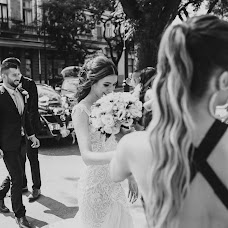 Wedding photographer Bojan Sokolović (sokolovi). Photo of 07.09.2018