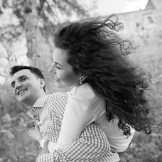 Wedding photographer Aleksandr Danchevskiy (Danchik). Photo of 14.09.2018