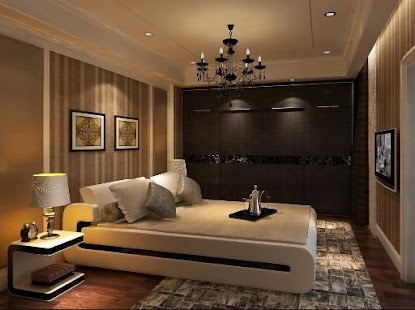 3d bedroom designer - android apps on google play