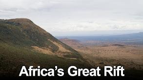 Africa's Great Rift thumbnail