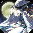 幻獣物�.. file APK for Gaming PC/PS3/PS4 Smart TV
