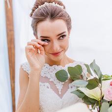 Wedding photographer Stanislav Nemashkalo (Stanly). Photo of 12.05.2018
