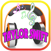 Taylor Swift Music with Lyrics