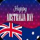 Happy Australia Day APK