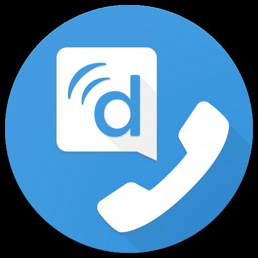 Doximity Dialer 醫療 App LOGO-硬是要APP