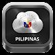 Radio Philippines APK