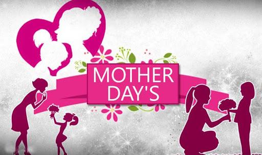 Mother's Day Cards & Wallpaper 1.0 screenshots 1