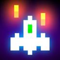 Radiant Free icon