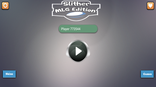 Slither Snake MLG 1.10 de.gamequotes.net 4
