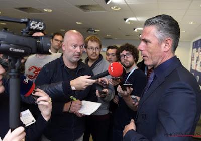 Waarom de aandeeloverdracht bij Anderlecht geen slechte zaak is voor het bestuur