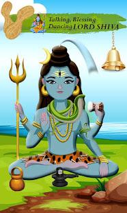 App Dancing Shiva : Taking & Blessing APK for Windows Phone