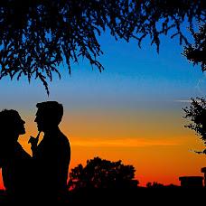 Fotógrafo de bodas Javi Calvo (javicalvo). Foto del 17.09.2018