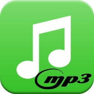MP3 Music Download V6 APK - Download MP3 Music Download V6