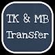 Download টাকা এবং এমবি ট্রান্সফার For PC Windows and Mac