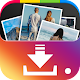 Video Downloader for Instagram - Save Video Photo Apk