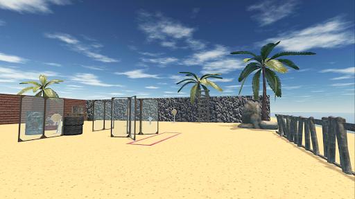 Practical Shooting Simulator android2mod screenshots 3