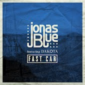 Fast Car (Radio Edit) (feat. Dakota)