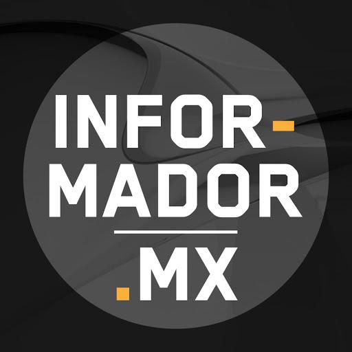 Informador.mx logo