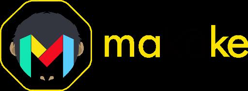 makake