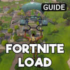 Guide for Fortnite ( BattleRoyale ) icon