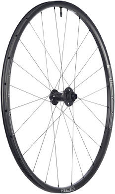 Stans No Tubes Grail CB7 Pro Front Wheel - 700, 12/15 x 100mm alternate image 2