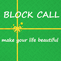 Block Call Pro icon