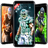 American Football Wallpapers Android APK Download Free By VamosApps