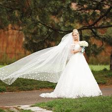Wedding photographer Ekaterina Kladova (Katty161). Photo of 20.07.2014