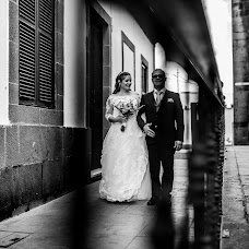 Fotógrafo de bodas Miguel angel Padrón martín (Miguelapm). Foto del 06.11.2018