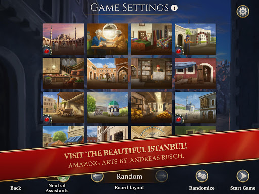 Istanbul: Digital Edition image | 11