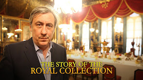 The Story of the Royal Collection thumbnail