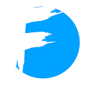 FullForms icon