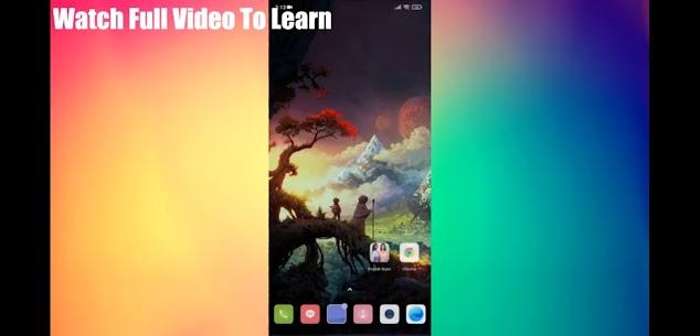 Pocket Styler Hack Gems Cheat Android IOS Apk Mod 2
