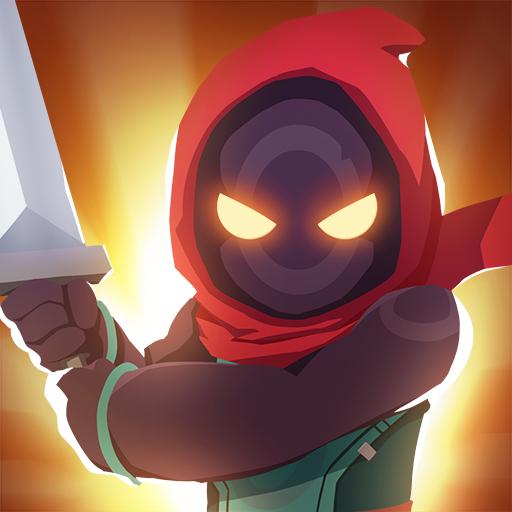 Swordman: Reforged APK Cracked Download