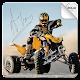 ATV XTrem (game)