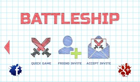 Sea Battle - Battleships 1.00 screenshot 1757265