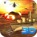 Multiplayer Navy Strike 3D icon