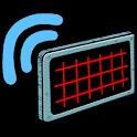 HMI Controller for Arduino L icon