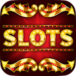 Slot Machines 1.105 Apk