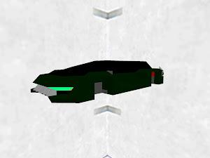 XENON COGMAN 00Y-WSC-10V