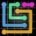 A1 Connect The Dots icon