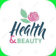 Health and Beauty by Expert